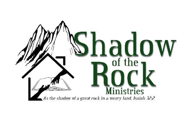 Report: Shadow of the Rock Ministry, Abbeville, SC | Cornerstone
